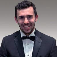 Brandon Duras