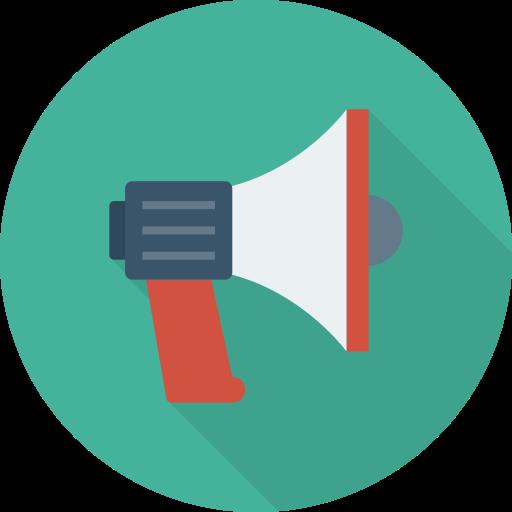 iconfinder_Announcement_megaphone_notification_sound_1877765