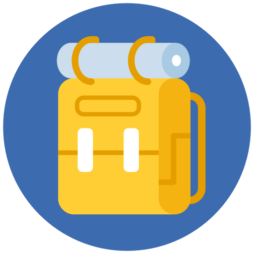 iconfinder_backpack_361968